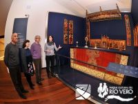 Museo_diocesano_5