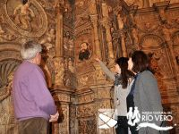 Museo_diocesano_1