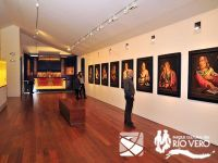 Museo_diocesano_7