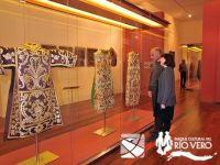 Museo_diocesano_6
